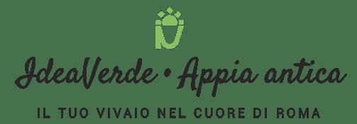 Idea Verde - Vivaio Roma - Appia Antica